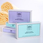 Lavender Dryer Sheets from Good Home Co.