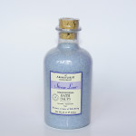 Lavender Stress Less Bath Salts